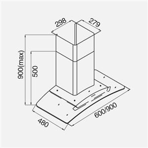 ProductDetails as well Zwembadoverkapping likewise Olympia Iluminat Siguranta Rectangular Light 7366l 180 P 6274 furthermore Trailer Wiring Diagrams together with  on ac led rice light